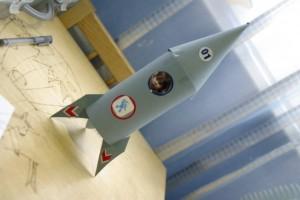 rocket1-560x374